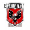 DC_United123