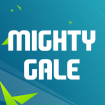 MightyGaLe