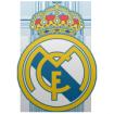 MadridBlancos