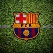 FCB FAN