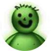 mypetfrog