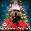 BorussenBernie09