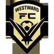 WestardLord