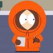 Kennyy