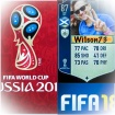 Wi1son73