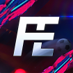 FonduEdge