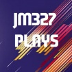 jm327plays