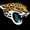 JaguarKillz
