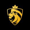 KinglioneSports
