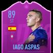 Aspas10