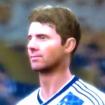 Virtual_K