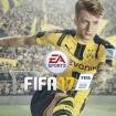 FIFA_PREV