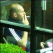 Zidane>all