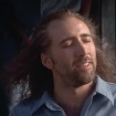 Nic_Cage_in_Con_Air