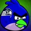 AngryHawk