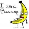 Banana11crazy