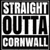 CornishLad