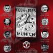 MUFC_420
