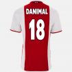 Danimal5981