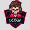 PabloCarbajal29