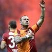WSneijder10