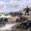 gettysburg11