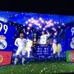 Paulo__Dybala228
