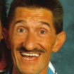 BarryChuckle