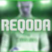 ReQoDa