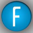 FowlisssFifa