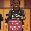BrentfordFC
