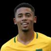 BrazilianGuy