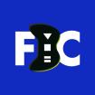 FBCgamingvideos