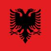 AlbanianFIFABoi