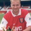 Arsenalfan97