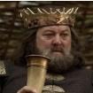 KingRBaratheon