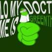 Dr_Greenthumb