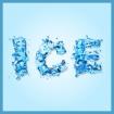 ICENL