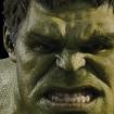HulkSmashPotato