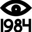 JRM1984