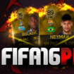 Fifa16Player