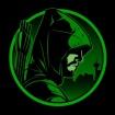 Green7Arrow
