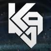 Kazooie94