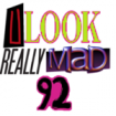 Ulook92