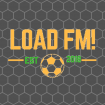 LoadFM