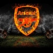 ArsenalFever
