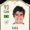 FIFA Legend