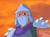 Shred0r-86