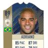 Adrian095