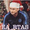 EA_Rtas